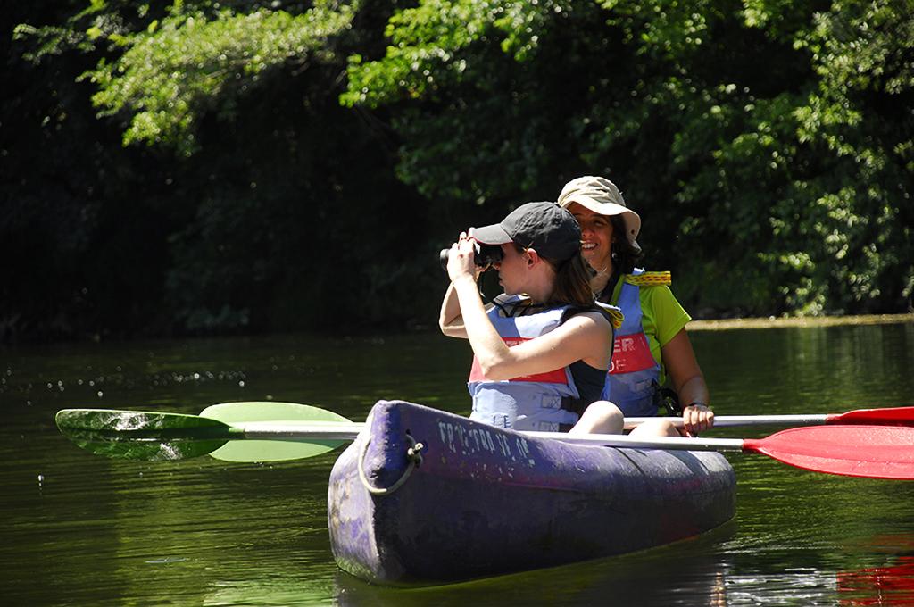 canoas sella birdwatch